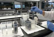Ứng dụng công nghệ giải mã gien trong chẩn đoán điều trị mang lại cơ hội sống cho người bệnh ung thư