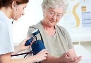 Định Áp Vương - Hy vọng mới cho người huyết áp cao