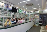 Nhà thuốc lớn nhất tại Đà Nẵng không đủ Serum chống nhăn để bán vì bản tin trên VTV1
