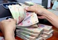 Thưởng Tết Canh Tý 2020: Hà Nội cao nhất 420 triệu, TP.HCM cao nhất 800 triệu