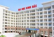 Bắt giam Phó hiệu trưởng trường Đại học Kinh Bắc