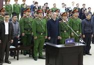 Không đủ căn cứ xử lý hình sự con gái của cựu Bộ trưởng Nguyễn Bắc Son