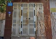 Bàng hoàng phát hiện 3 người tử vong trong một căn nhà ở quận Bắc Từ Liêm - Hà Nội