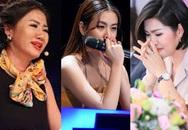 Văn Mai Hương và 2 mỹ nhân Việt khốn khổ như thế nào sau khi bị phát tán clip nhạy cảm