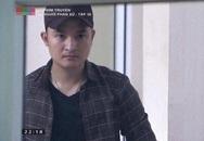"""Xin clip nhạy cảm của Văn Mai Hương: Nam diễn viên """"Người phán xử"""" phải xin lỗi vì hành động vô duyên"""