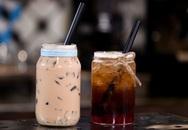 Điều tra nghi án một phụ nữ tử vong do uống nhầm cốc trà sữa bị bỏ độc