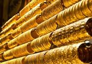 Giá vàng hôm nay 3/12: Tăng trở lại khi giá trị đồng USD bất ngờ đi xuống