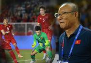 """Thủ môn bị coi là """"tội đồ"""" trong trận gặp Indonesia sẽ giúp thầy Park mở cơ hội đến chức vô địch?"""