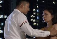 """Hoa hồng trên ngực trái tập 35: Khang chính thức tỏ tình """"chị đẹp"""" San sau nhiều ngày thầm thương trộm nhớ"""