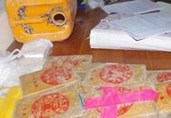 Bộ Công an vào cuộc điều tra số lượng ma tuý lớn trôi dạt vào bờ biển miền Trung