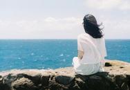Sự cô đơn tác động thế nào tới tim mạch, não bộ và thậm chí tuổi thọ?