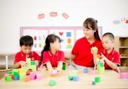 """TMS School - Hành trình xây dựng nền giáo dục """"hạnh phúc"""""""