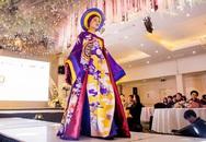 Vietnam International Beauty & Fashion Week 2019: Sự kết hợp đáng mong đợi giữa thời trang và làm đẹp