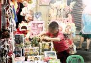 Đồ chơi uy hiếp sức khỏe trẻ vẫn ngập thị trường
