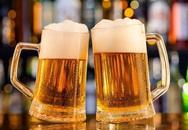 Những công dụng không thể ngờ đến của bia trong cuộc sống hằng ngày mà bạn có thể chưa biết