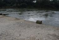 Thiếu niên tử vong dưới sông sau nhiều ngày mất tích