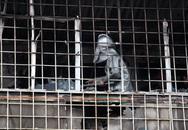 """Sau vụ 3 bà cháu chết trong đám cháy, người dân Thủ đô vẫn """"thờ ơ"""" với hỏa hoạn"""