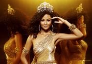 """H'Hen Niê: """"Hai năm nhiệm kỳ Hoa hậu, mọi thứ như một giấc mơ đẹp của thanh xuân"""""""