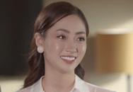 """Hoa hậu quê Cao Bằng """"bắn"""" tiếng Anh như gió khiến fan tự hào ở Miss World 2019"""