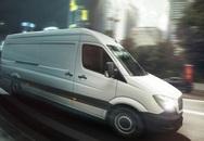 Tin đồn 'xe tải trắng bắt cóc phụ nữ' gây hoang mang khắp nước Mỹ
