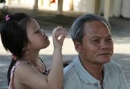 Những cách giảm bớt nỗi cô đơn cho người cao tuổi