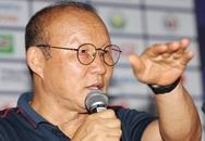 Park Hang-seo đánh giá U22 Việt Nam gặp U22 Campuchia có khó khăn