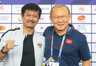 """Để """"giải cơn khát vàng"""", thầy Park biết phải chuẩn bị gì với Indonesia"""