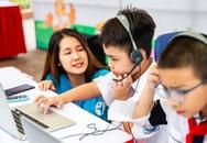 Tại sao trẻ em ở cách xa khu vực trung tâm học tiếng Anh vất vả?