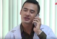'Không lối thoát': Bị tống tiền 1 tỷ vì giết vợ, Minh lên kế hoạch giết nhân tình ngực khủng để diệt khẩu