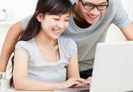 7 quy tắc vàng giúp chị em hóa giải được mâu thuẫn vợ chồng