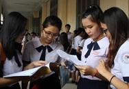 TP.HCM: Học sinh mầm non, lớp 1 đến lớp 11 tạm nghỉ thêm 2 tuần