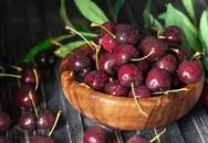Cảnh giác với 11 thực phẩm phổ biến có thể gây ngộ độc