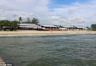 Phát hiện 3 thi thể không nguyên vẹn dạt vào bờ biển gần Pattaya