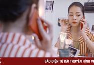 Mối tình đầu của tôi - Tập 11: Hạ Linh quyết định nói sự thật về An Chi giả với Nam Phong?