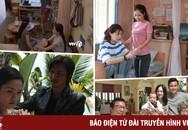 """Chờ đợi những """"món ngon"""" giờ vàng phim Việt trên VTV3"""