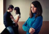 Vì sao đàn ông thường hay ngoại tình khi bị vợ cấm đoán?