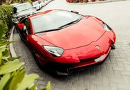 Nhận lương gần 100.000 USD để dùng thử siêu xe, du thuyền