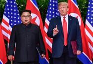 Lý do Việt Nam được chọn là nơi tổ chức thượng đỉnh Mỹ - Triều