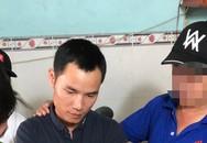 Bắt kẻ đặt thuốc nổ trong micro khiến 2 mẹ con bị thương ở Sài Gòn