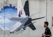 Xuất hiện giả thiết chấn động về thảm kịch MH370