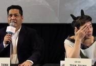 Scandal Trấn Thành - Đức Thịnh: Phim xoàng, gỡ rối bằng scandal?