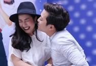 Chuyện tình đơn phương của sao Việt: yêu thầm, trộm nhớ nhưng chẳng dám thổ lộ thành lời