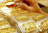 Nếu biết được điều đáng buồn này, nhiều người sẽ không chọn ngày Vía Thần Tài để mua vàng