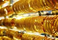 Dự báo vàng lên 50 triệu/lượng: Tín hiệu đáng sợ ngay đầu 2019