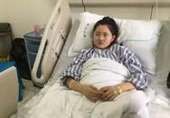 Bé gái 12 tuổi hôn mê bất tỉnh vì trót dại dột làm điều chị em cũng rất hay làm
