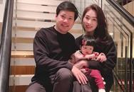 Đặng Thu Thảo - vẫn chăm kiếm tiền, sống tiết kiệm dù lấy chồng giàu, gia thế khủng