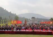 Lễ hội Yên Tử mùa xuân năm nay có gì mới?