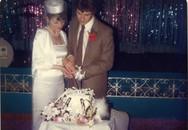 Chồng chuyển giới sau 35 năm chung sống, vợ vẫn bằng lòng tiếp tục ở bên người mình yêu thương