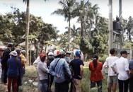 Du học nước ngoài về, nam thanh niên ở TP HCM xuống cầu Cao Lãnh tự tử