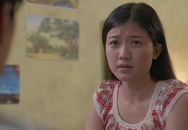 Những cô gái trong thành phố tập 16: Sau khi bị cưỡng hiếp, Mai cay đắng chấm dứt mối tình thanh mai trúc mã với Tùng